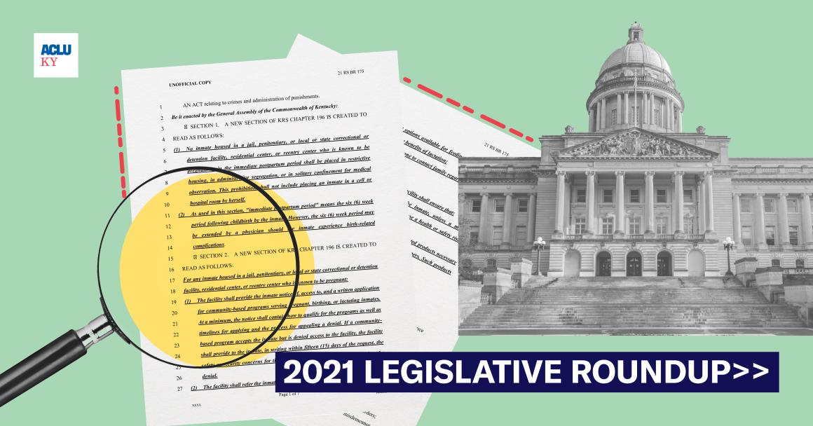 2021 Legislative Roundup Link Share.png