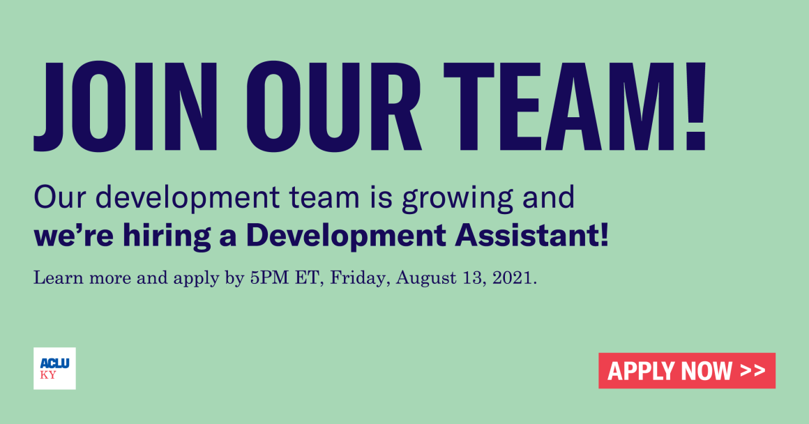 We're Hiring Development Assistant Link Share.png